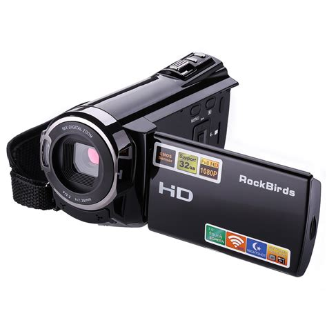 Video Camera  My Online Plaza Free To Ads Post My