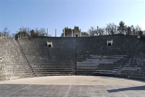 chambres d hotes vaison la romaine avec piscine vaison la romaine chambres d 39 hôtes en provence