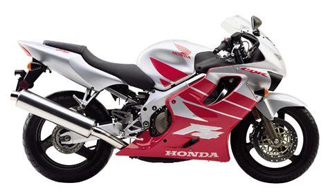 honda cbr 600 models 2000 honda cbr600f4