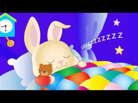 twinkle twinkle nursery rhymes songs for 617   hqdefault