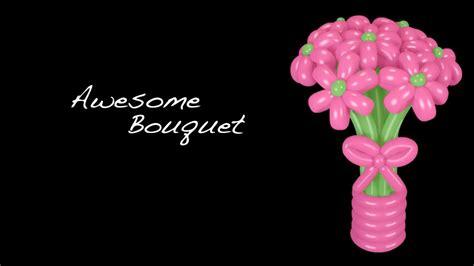 balloon flowers  marvelous ways guide