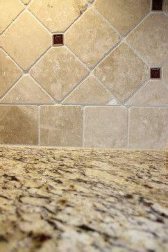 backsplash  st cecilia granite save  ideabook