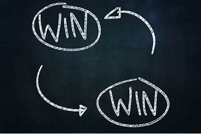 Win Business Wise Wealthy Healthy Conflict Catalyst