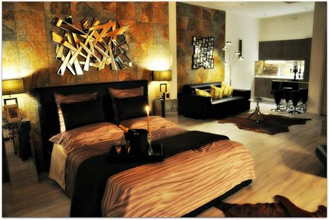 Appartments Florence by Apartments Florence Leonardo Luxury Italy Booking