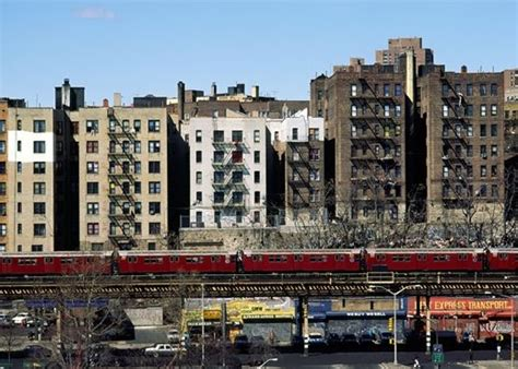 Pin by Victoria Carr on Gosh, I love New York | The bronx ...