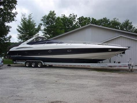 Craigslist Used Boats Akron Ohio by New And Used Boats For Sale In Akron Oh