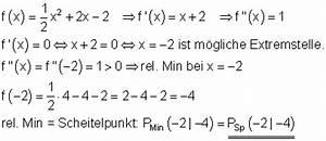 Mittlere änderungsrate Berechnen : l sungen differenzialrechnung vbka v ~ Themetempest.com Abrechnung