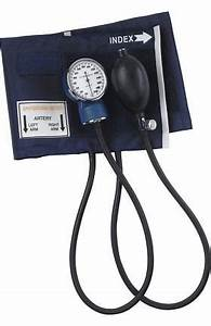Your Blood Pressure Cuff Superstore - Discount Prices