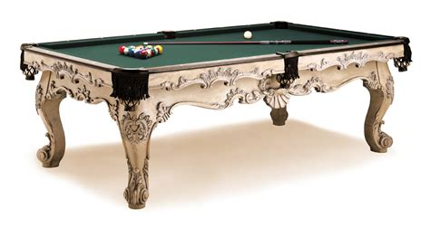 where to buy a pool table buy custom pool table a c billiards barstools a c