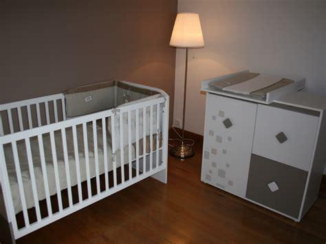 ikea luminaires chambre luminaire chambre bébé ikea