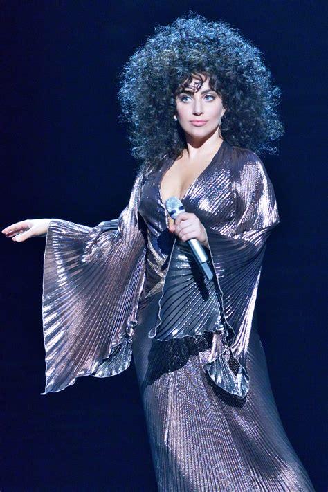 Great Performances  Tony Bennett & Lady Gaga Cheek To Cheek Live!  Press Release Pressroom