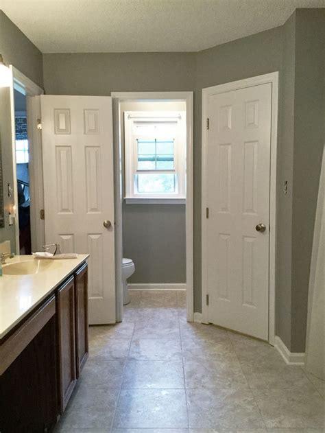 Bathroom Remodel Design Help