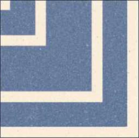 Fliesen Kaufen Dessau by Alte Historische Fliesen Platten