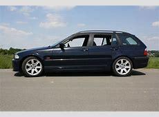 E46 touring 19zoll style 199 [ 3er BMW E46 ]