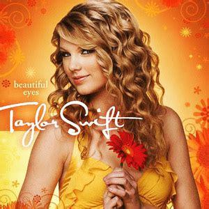 Discografía de Taylor Swift - Álbumes, sencillos y ...