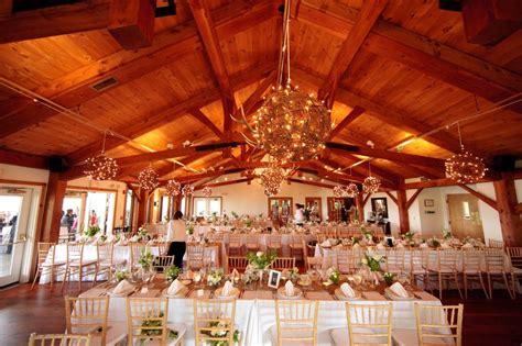 weddings bristol harbour resort   lake wedding