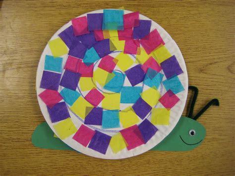 seasonal craft ideas projects craft ideas holidays dma homes 33855 2898