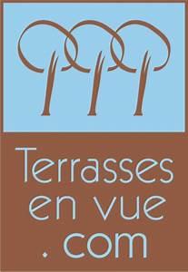 Terrasses En Vue : www terrasses en vue com journal de l 39 agence ~ Melissatoandfro.com Idées de Décoration