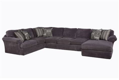 Types Of Sectional Sofas Sectional Sofas Types Of Nice