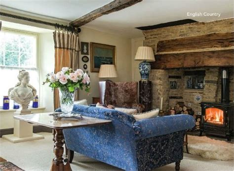 country homes and interiors recipes 455 best period living in an home images on