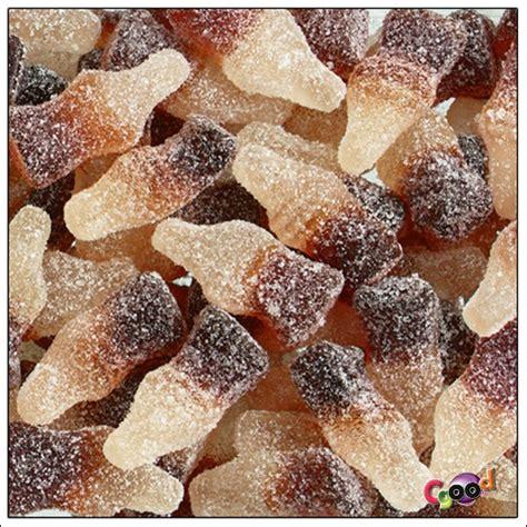 cuisine coca cola quizz les bonbons haribo 1 7 quiz bonbons haribo