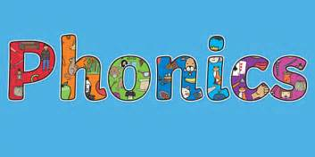 Image result for phonic lettering