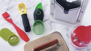 7 Unique Kitchen Gadgets What39s For Dinner