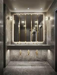 Grand Miroir Mural : miroir mural original miroir design pour salon miroir design pour salon miroir de salon design ~ Preciouscoupons.com Idées de Décoration