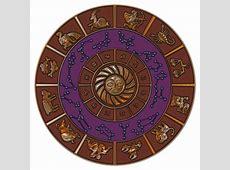 Illustration gratuite Zodiak, Signe Du Zodiaque Image