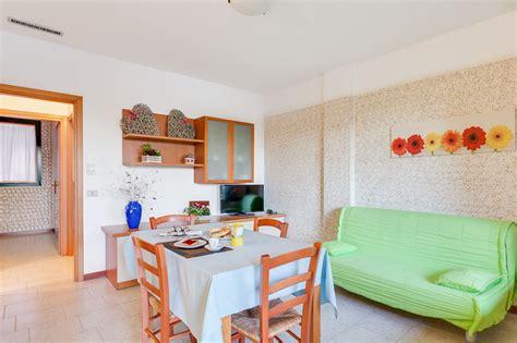 appartamenti sul mare follonica gli appartamenti archivi villaggio mare si