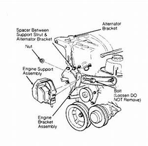 1994 Plymouth Acclaim Fuel Sending Unit Wiring Diagram