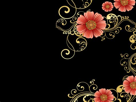Beautiful Background Images Beautiful Background Images For Ppt