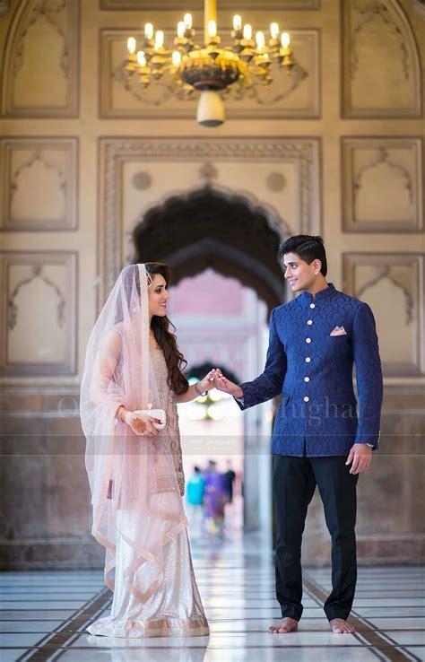 nikkah nikkah pakistani bridal dresses bridal dresses