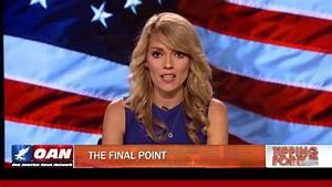RICH LIEBERMAN 415 MEDIA: Does Anyone Watch 'One America ...