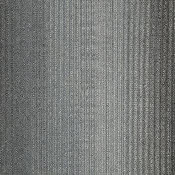 shaw contract carpet warranty carpet vidalondon