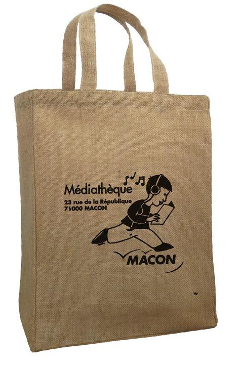 fabricant sac en toile de jute 280g le venise sacs