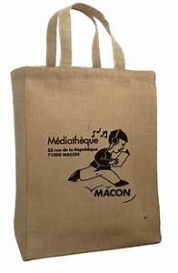 Sac Toile De Jute : fabricant sac en toile de jute 280g le venise sacs ~ Dailycaller-alerts.com Idées de Décoration