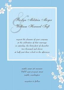 wedding invitation card sample With wedding invitation ecard sample