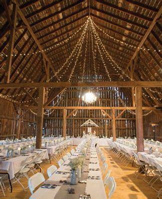 images  beautiful michigan wedding venues