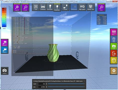 3d printer design software software for 3d printing 3d modeling software slicers 3d