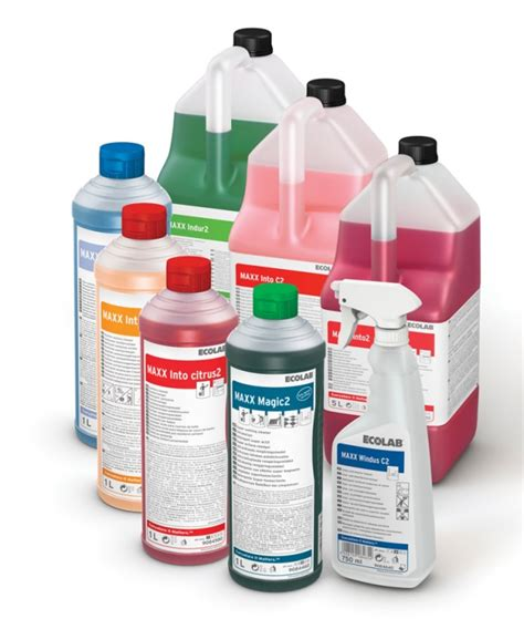 ecolab phone number image gallery ecolab products