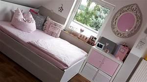 Bett Für 3 Jährige : lilexxleli september 2015 ~ Eleganceandgraceweddings.com Haus und Dekorationen