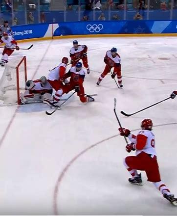 Прогнозы, ставки и коэффициенты букмекеров. Олимпиада 2018 Хоккей Россия Чехия сегодня смотреть онлайн