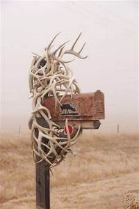 45 best images about Cool mailboxes on Pinterest