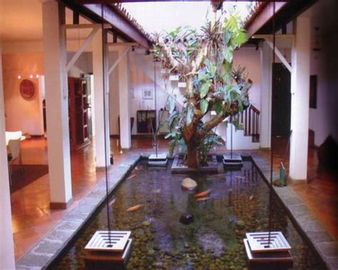 Homes With Indoor Ponds by 39 Best Images About Indoor Pond On