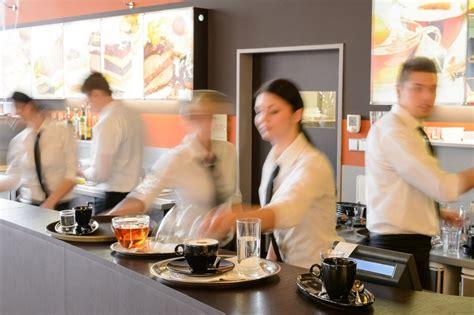 salaire d un commis de cuisine equipier polyvalent de restauration salaire études