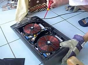 Casserole Pour Plaque A Induction : casserole induction batterie de cuisine set de casseroles induction ~ Melissatoandfro.com Idées de Décoration
