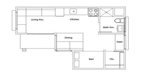 a floor plan free simple floor plan software free free basic floor plans