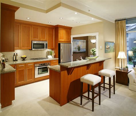 decorating ideas for small kitchens 20 best small kitchen decorating ideas on a budget 2018