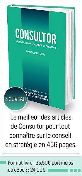 cabinet de conseil en strategie consultor portail du conseil en strat 233 gie